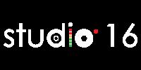 studio 100x50
